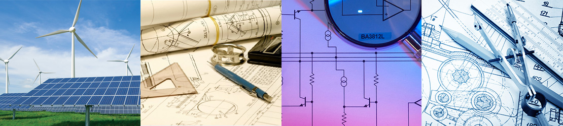 Electrical-Civil-Mechanical-Sustainable-Energy-Engineering