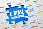 email-marketing150