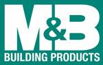mb-logo150